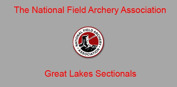 February 21st & 22nd 2015 – Great Lakes Sectionals