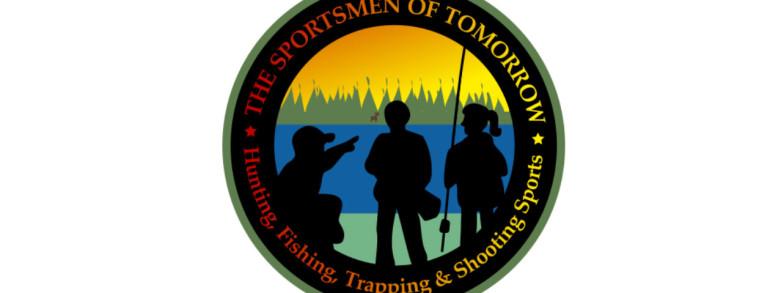 The Sportsmen of Tomorrow Youth Archery Day